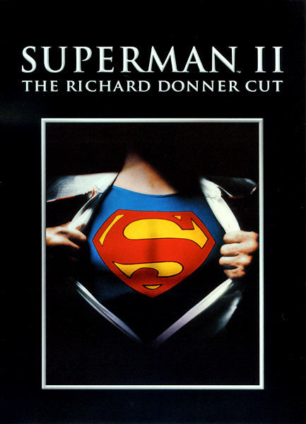 superman2-donnercut