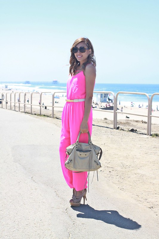 lucky magazine contributor,fashion blogger,lovefashionlivelife,joann doan,style blogger,stylist,what i wore,my style,fashion diaries,outfit,charlotte russe,fashionista,jumpsuits,romper,summer style,trends,fashion trends,balenciaga,bakers shoes,you got it right,people style watch