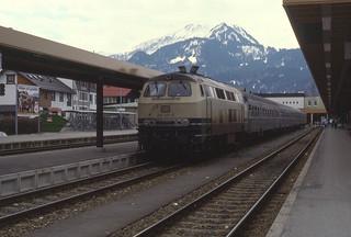 15.04.88  Oberstdorf  218.407