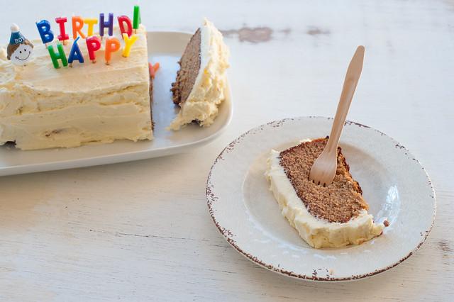 fergals first birthday cake-5