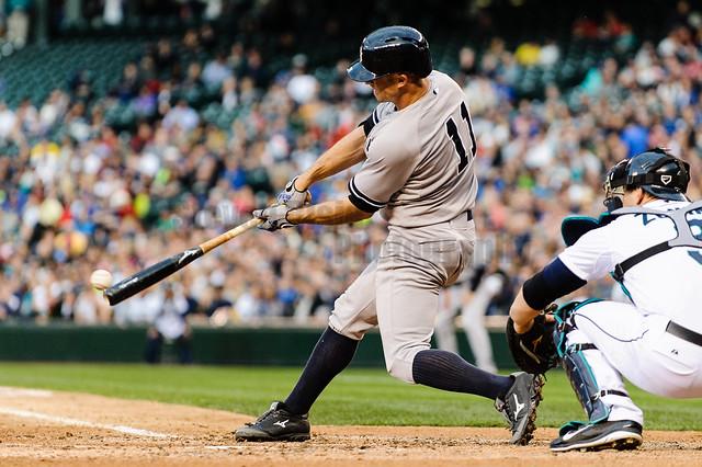 20140612_MLB_SEA_NYY_03