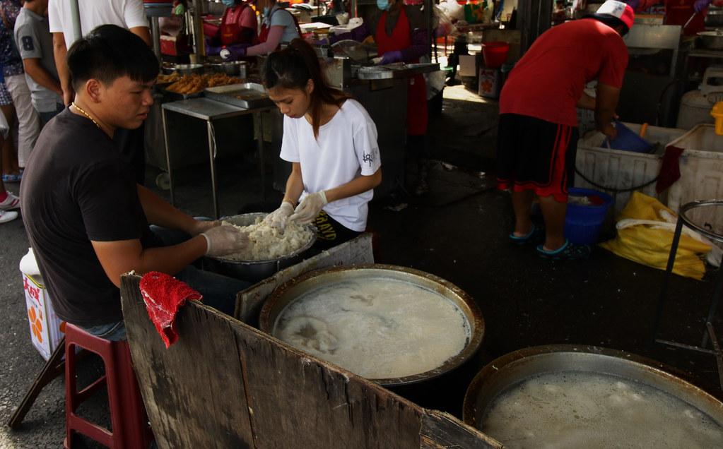 梓官觀光漁市場 (3)