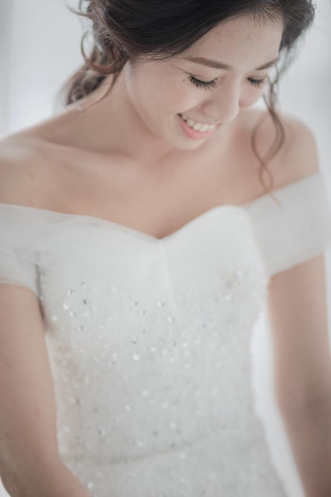 自助婚紗,Vita Chung,Ken Chin,北投龍鳳谷,卡地雅婚紗