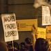 Manifestación por la Educación Sexual y Aborto Libre _20160928_Teddy Gonzalez_34