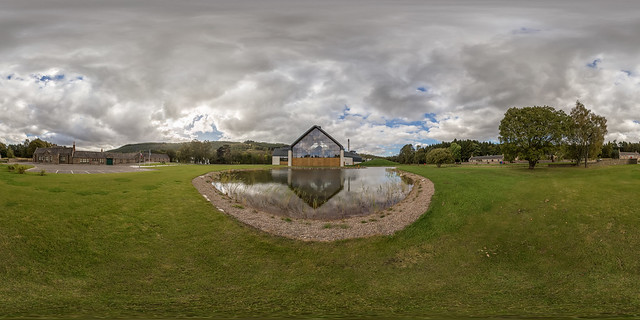 The Dalmunach distillery, virtual tour,360.jpg
