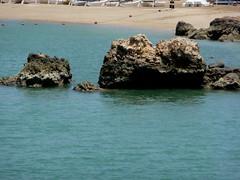 Djibouti جيبوتي