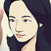 Small photo of Tang Wei