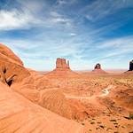 #299 Monument Valley (USA_20081002_DSC_2090)