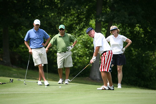 17th Annual Chamber Golf Classic – Chapel Hill-Carrboro Chamber of Commerce