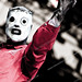 Slipknot live@Sonisphere 2011 by YRV* Photographer