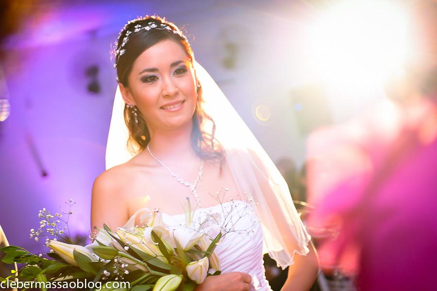 fotografo de casamento em sao paulo-27