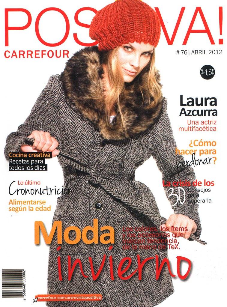 Revista Positiva Abril 2012 (1)