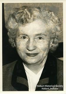 Vera Quinlan