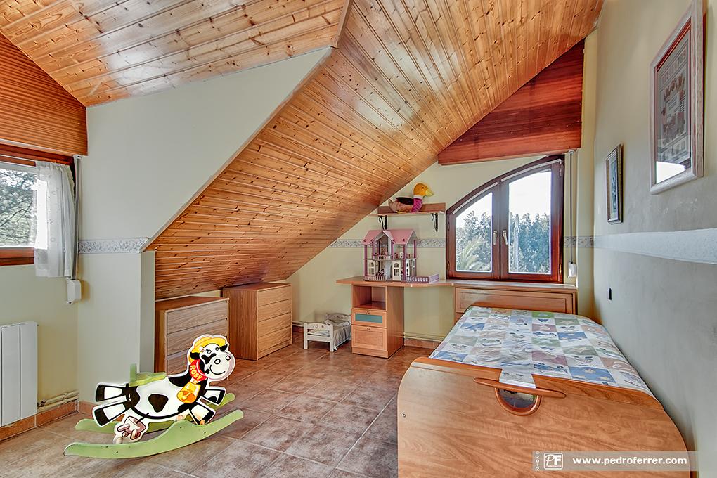 Dormitorio 3 - mngo12