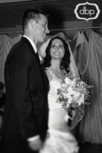 kucinski wed 38