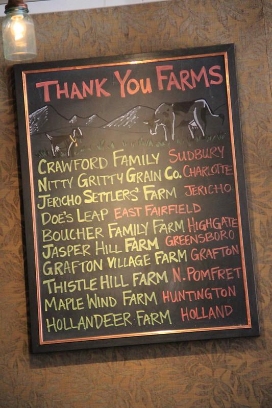 6937678932 b2e328c9dd c The Farm House Tap & Grill