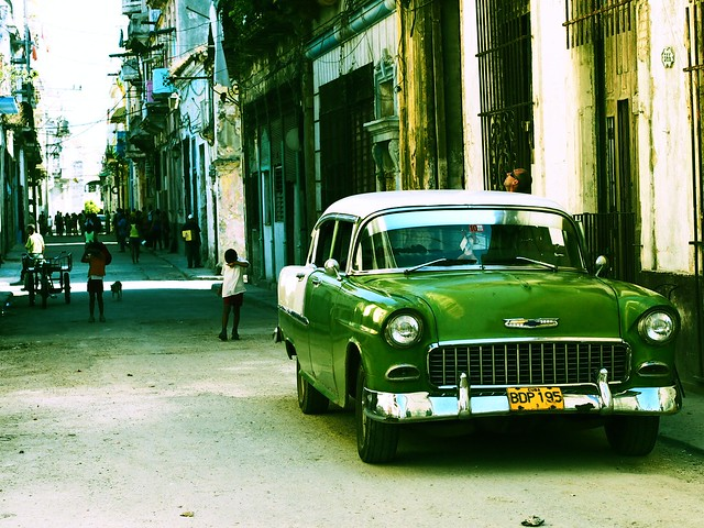 Havana-136