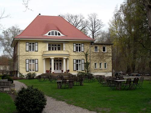 hotel berlin kaufen
