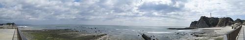 sea sky lighthouse