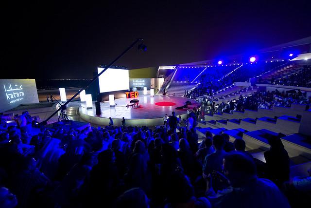 TEDxSummit_07414_D81_9424_1920