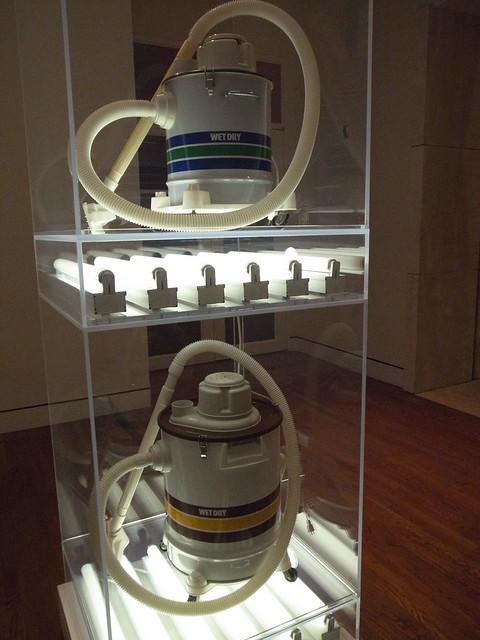 PDX art museum 9