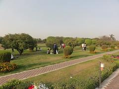 120311_Indien_Ausflug_22