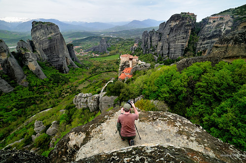 Meteora Flickr-meet 013
