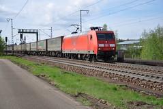 - DB  145  Dic