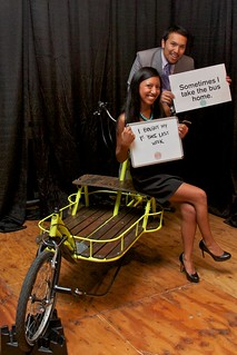 Alice Awards - Cargo Bike Photo Booth (21 of 41)