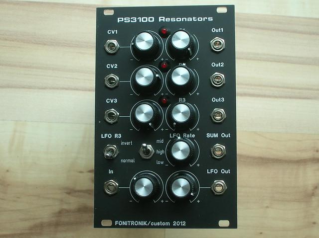 PS3100 custom 01