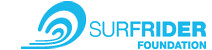 SurfriderFoundationLogo