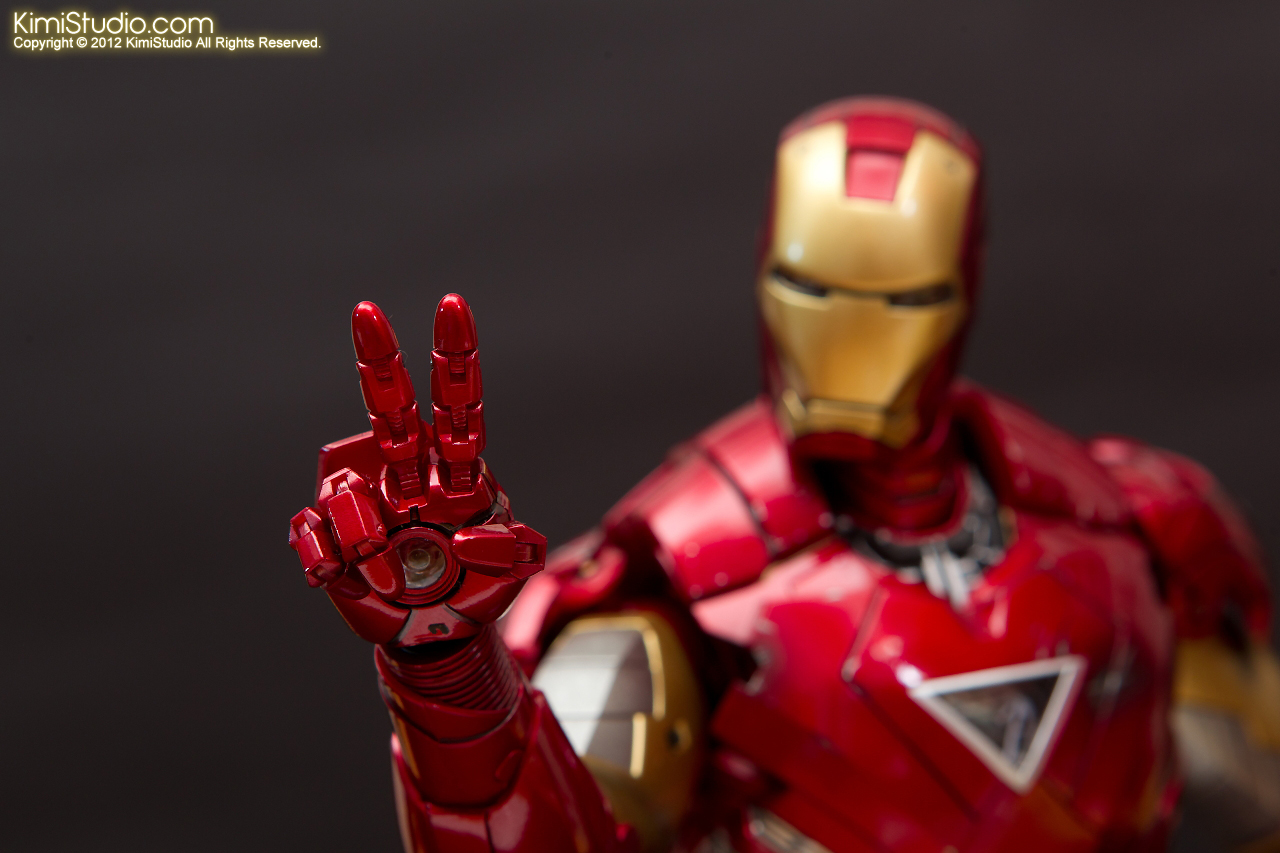 2012.05.10 Iron Man-022