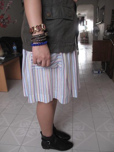 vintage_dress_2