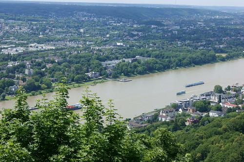 Bonn-Mehlem