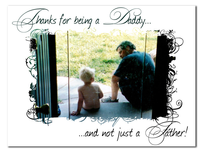 father day 2012 web