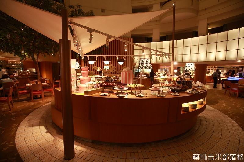 ShangriLa_Cafe_002