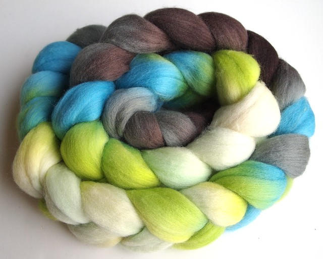 Greenwoodfiberworks-fiber club June2012-Metro-Polwarth-4oz