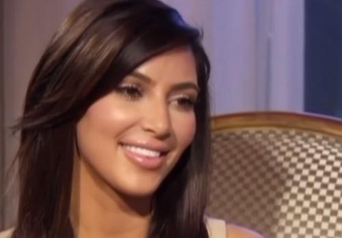 kim-kardashian-oprah