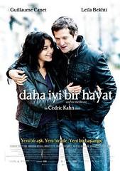 Daha İyi Bir Hayat - Une Vie Meilleure - A Better Life (2012)