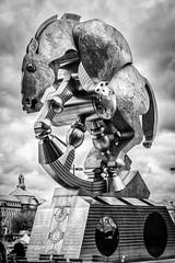 Troyan horse