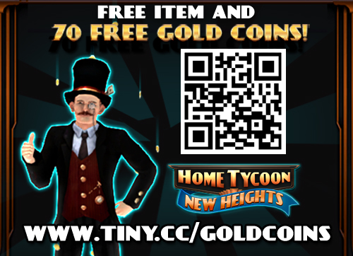 Blog_HomeTycoonFreeCoins