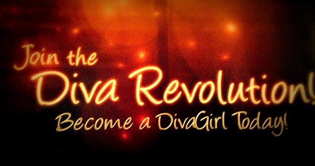 diva-girl-conference-toronto-join