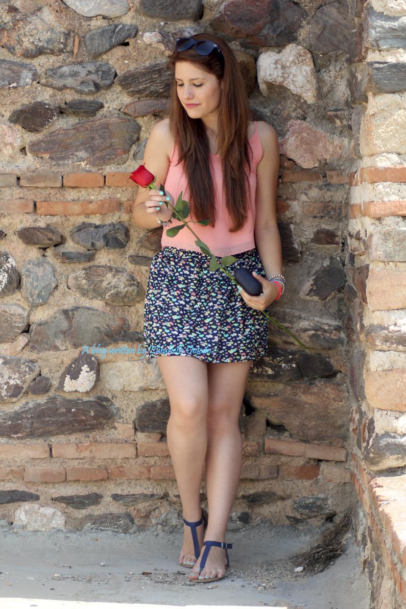 falda-Oasap-y-top-rosa-flúor---HEELSANDROSES-(3)