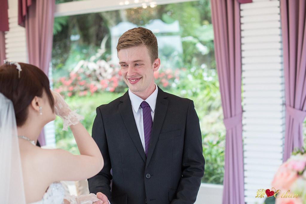 婚禮攝影,婚攝,大溪蘿莎會館,桃園婚攝,優質婚攝推薦,Ethan-062