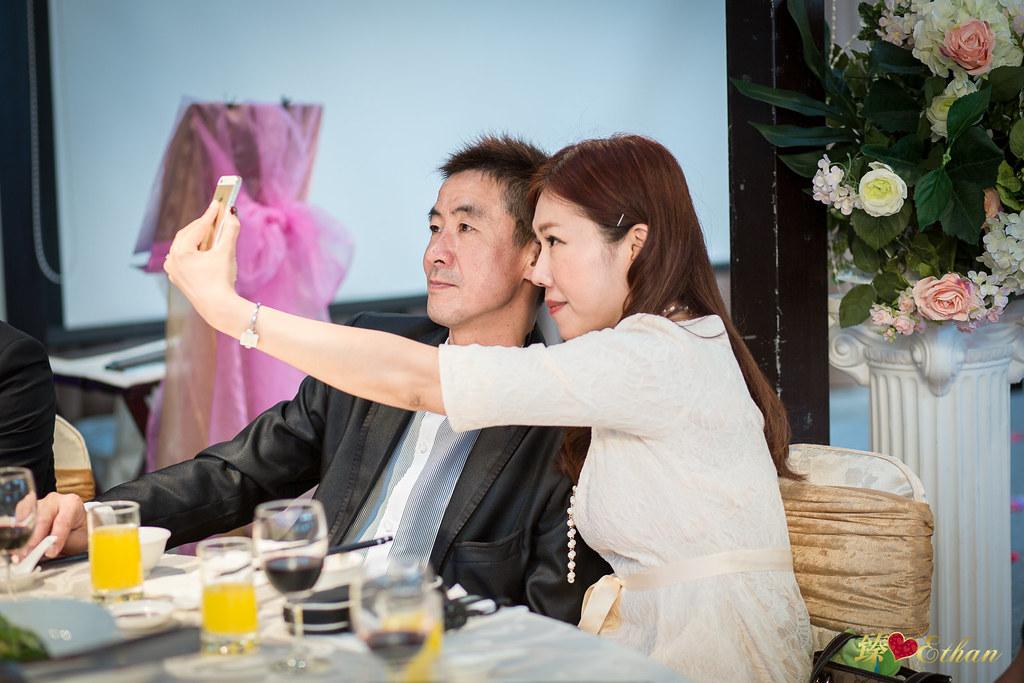 婚禮攝影,婚攝,大溪蘿莎會館,桃園婚攝,優質婚攝推薦,Ethan-140