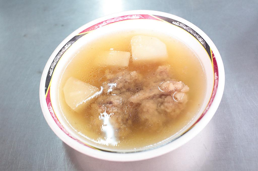 20140524中正-汕頭乾麵 (6)