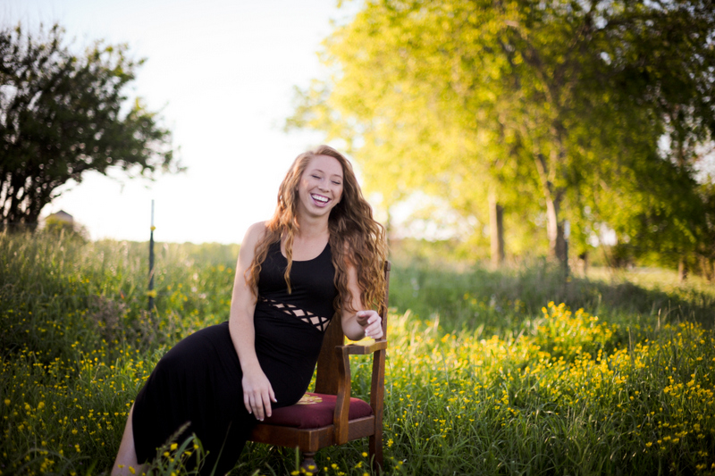 shelbyseniorportraits,april25,2014-6116