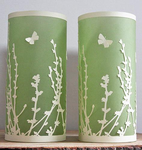 paper-lanterns-butterflies