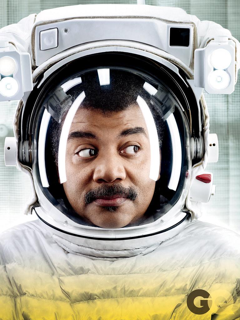 Cosmos_Tyson