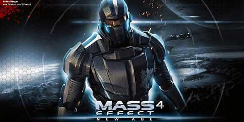 Mass-Effect-4-2